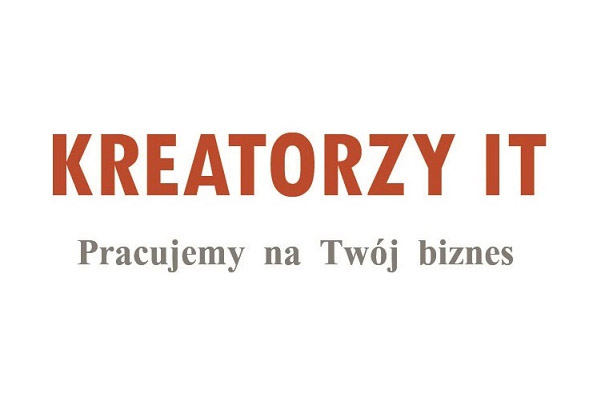 Kreatorzy IT